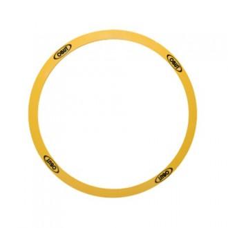 12 Cercles de pétanque Obut