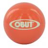 But couleur gravé Obut