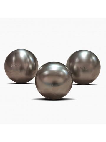 Futura bronze boule de...