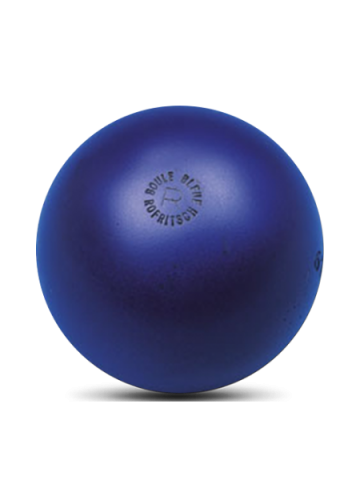 La Boule Bleue 140 71 - 710...