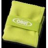 Obut Match Minimes